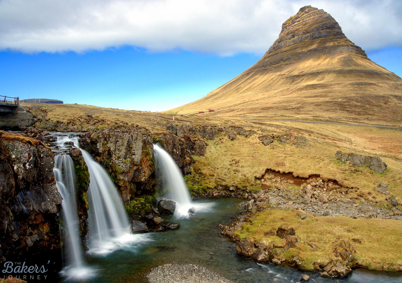 The Only Iceland Ring Road Itinerary You'll Ever Need