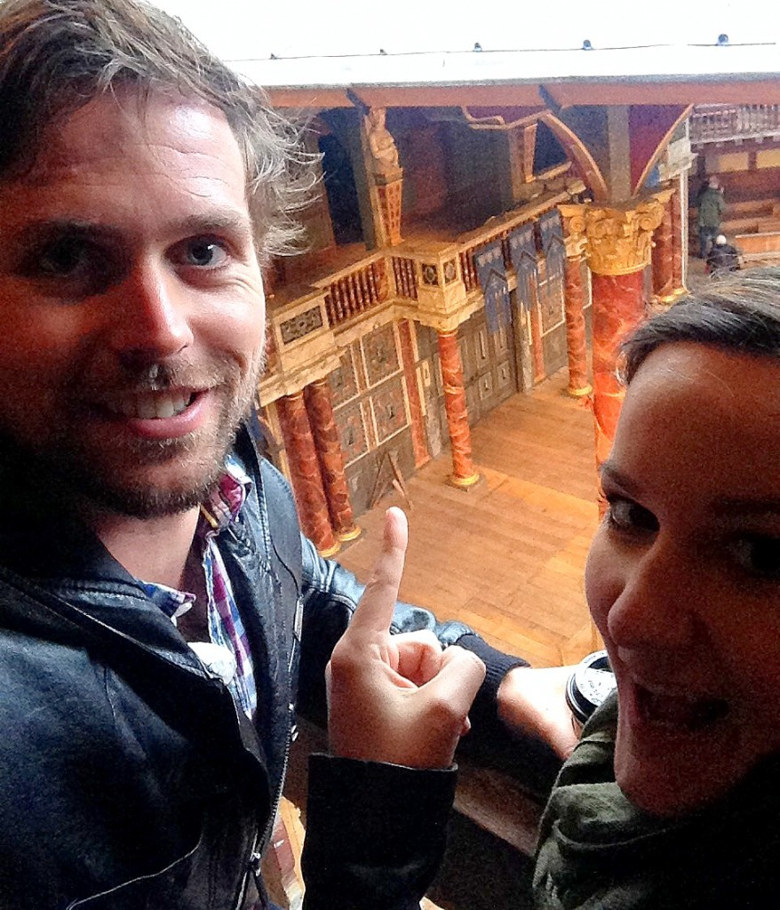 shakespeare globe theatre (5)