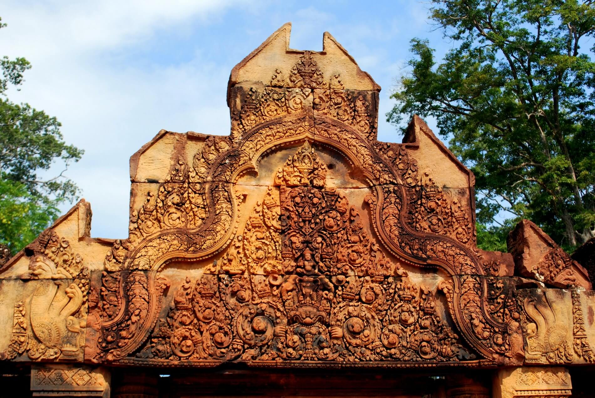 Tips on Planning a Southeast Asia Itinerary